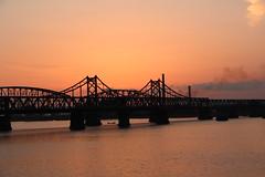 IMG_0927 (Lawrence Wang ) Tags: trip  northkorea dprk  northkorean
