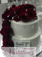 Variations Bakery (4chionmarketing) Tags: birthday pink wedding roses party arizona food woman white man male men cakes apple phoenix cookies yellow cake fruit female balloons children dessert fun happy groom bride women candles baker song chocolate cream strawberries parties chocolates fudge cheesecake banana desserts celebration bakery porn danish whip icing marble puffs pastries variations tarts tye wholesale phoenixarizona foodie eclairs wholesalebaker