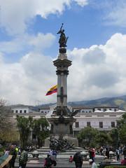 Quito 2-21