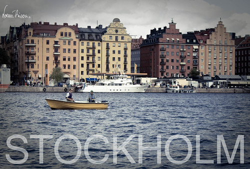"STOCKHOLM • <a style=""font-size:0.8em;"" href=""http://www.flickr.com/photos/27947532@N07/15365133067/"" target=""_blank"">View on Flickr</a>"