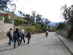 Quilotoa loop-55