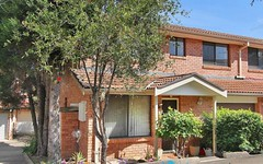 12/83 Queen Street, Guildford NSW