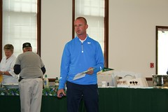"Golf_Tournament_7587 • <a style=""font-size:0.8em;"" href=""http://www.flickr.com/photos/127525019@N02/15371669729/"" target=""_blank"">View on Flickr</a>"