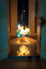 04.10.2014_00058.jpg (dancarln_uk) Tags: travel monument architecture war baku azerbaijan flame victims eternal baki azərbaycan baky xiyabanı şәhidlәr martyrslan