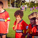 Turven Rugbyclinic Bokkerijders 18102014 00090