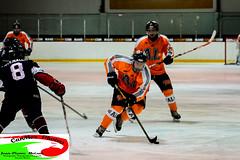 2014-10-18_0037 (CanMex Photos) Tags: 18 boomerang contre octobre cegep nordiques 2014 lionelgroulx andrélaurendeau