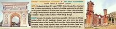 Skopje, FYROM's nationalist delusions & the real Macedonia #Vardarska (Macedonia Travel & News) Tags: fyrom nationalist propaganda nationalism pseudomacedonian pseudohistory skopjeblog vardar banovina ex yugoslavia socialist republic malovište ancient skopjetravelblog macedonia gruevski nikola mavrovo macedoniablog 15625931 macedoniagreece makedonia timeless macedonian macédoine mazedonien μακεδονια македонија prilep tetovo bitola kumanovo veles gostivar strumica stip struga negotino kavadarsi gevgelija skopje debar matka ohrid heraclea lyncestis macedoniatimeless tourisminmacedonia