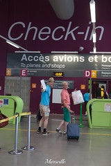 Aéroport de Marseille Provence, Provence-Alpes-Cote D'Azur, France (Stewart Leiwakabessy) Tags: people france marseille airport amp roadtrip provence mrs fr m2 newcar stewartleiwakabessy provencealpescotedazur marignan peugeot308 n7roadtrip provence2014 aeroportmarseilleprovence aéroportdemarseilleprovence provençealpescotedazur