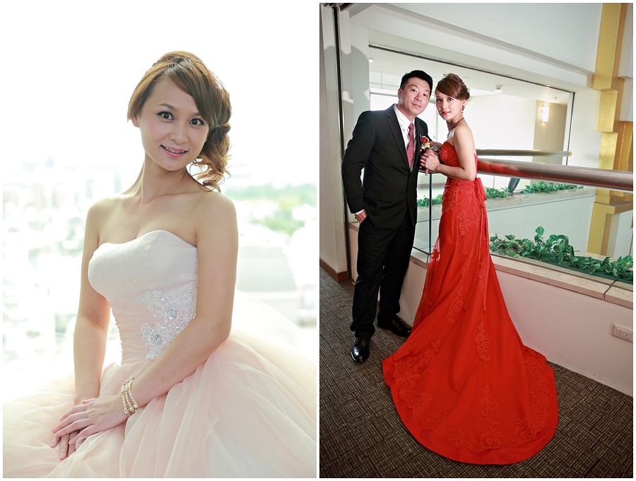 婚攝推薦,搖滾雙魚,婚禮攝影,婚攝,桃園瀚品酒店,婚禮記錄,婚禮