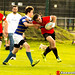 Colts 1 - Haagsche RC 19102014 00007