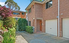 8/54 Frederick Street, Point Frederick NSW