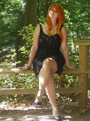 Sortie Cosplay Parc de Saint Pons -2014-09-07- P1930085 (styeb) Tags: saint cosplay sortie parc septembre 07 2014 pons gemenos