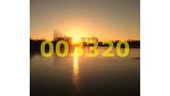 Flickr_003320 (lima_ho_htc) Tags: winter sky sun ice sunrise naturethroughthelens franbanks rememberthatmomentlevel4 rememberthatmomentlevel1 rememberthatmomentlevel2 rememberthatmomentlevel3 rememberthatmomentlevel7 rememberthatmomentlevel9 rememberthatmomentlevel5 rememberthatmomentlevel6 rememberthatmomentlevel8 rememberthatmomentlevel10