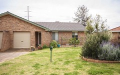 2/5 Rothsay Court, Dubbo NSW