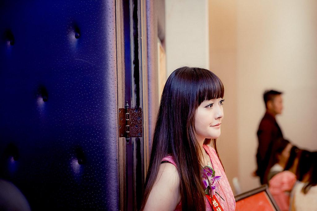 昆德&鈺婷Wedding-125