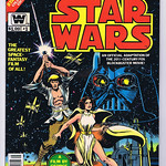 humble Star Wars bundle thumbnail