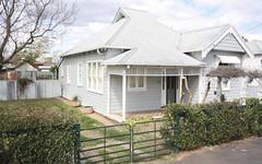 236 Brisbane Street, Dubbo NSW
