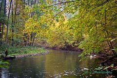River Wadąg.