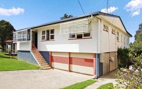 24 Dorothy St, Murwillumbah NSW 2484