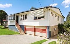 24 Dorothy Street, Murwillumbah NSW