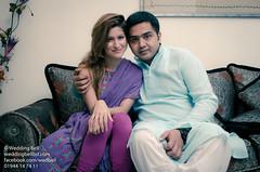 birthday (weddingbellbd.com) Tags: nikon details decoration desi dhaka nikkor bangladesh bangladeshi dhanmondi d7000 d5100