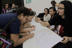 Cartagena - Proyecto Identidad SENA (AmbulanteCol) Tags: la ciudad cine waffles cartagena crepes mvil sena documental ambulante boquilla aecid ambulantecolombia ambulantecol geyseman