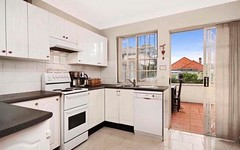1/25 Gallipoli Avenue, Blackwall NSW