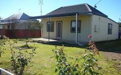 12 Dry Street, Boorowa NSW