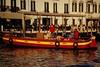 Venice 2006 slides 210 (dvdbramhall) Tags: venice slide slidefilm agfa venezia venis scannedimage venice2006slides