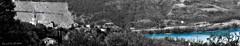 Pievefavera-Lago di Caccamo (petrelli.riccardo) Tags: italy panorama parco landscape lago lakes camerino macerata castelluccio sibillini raccoltaolive removedfromstrobistpool nooffcameraflash seerule1 marcge pievefaveralagodicaccamo