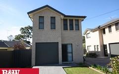 4/19 Osborne Road, Marayong NSW