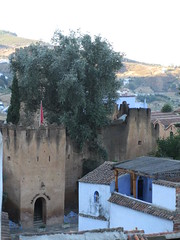 IMG_4115 (traveling-in-morocco.com) Tags: