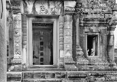 Banteay samre temple Lorenzo Bertoldi neruberto1 (neruberto1) Tags: angkor banteay samre cambogia