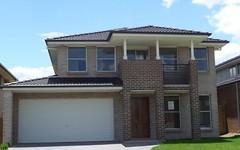 16 Magenta Street, Kellyville Ridge NSW