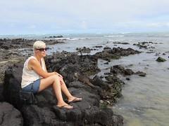 Galápagos - Isabela-120