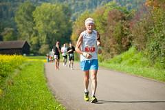 DSC_7671 (steffen.grether) Tags: marathon veranstaltung gmnd schwbisch lauf waiblingen remstal waldhausen 27km
