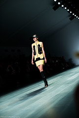 D8E_7876 (deepgreenspace) Tags: house london fashion by 50mm nikon somerset september h week sep lfw yildirim 2014 hakaan
