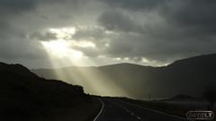 Skye To Arron 27th
