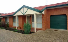 5/207 Cadell Street, East Albury NSW