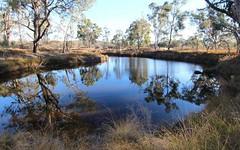 14371 Guyra Road, Tingha NSW