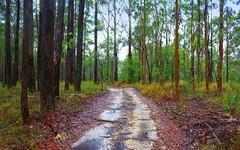 8046 Pacific Highway, Urunga NSW