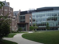 Emmanuel College (12)