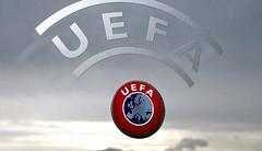 สหพันธ์ฟุตบอลยุโรป-ยูฟ่า2