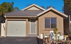 49 lloyd street, Blacktown NSW