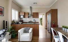 205 Evans Street, Rozelle NSW