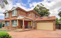 64 Glider Avenue, Darawank NSW