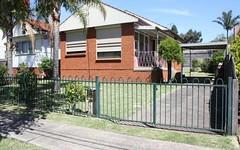 500 Bowens Road, Stratford NSW