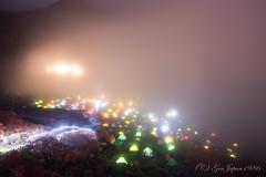 (GenJapan1986) Tags: travel mountain japan night landscape   nagano  25mm 2014      nikond600 zf2   distagont225
