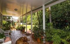 53 Shaws Lane, Tuckombil NSW