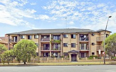 4/35-39 Kerrs Road, Lidcombe NSW
